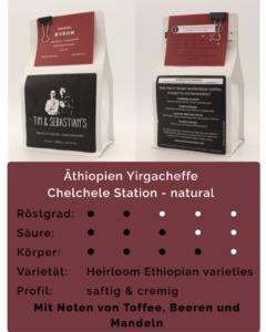 byron-espresso-tim-and-sebastians-main
