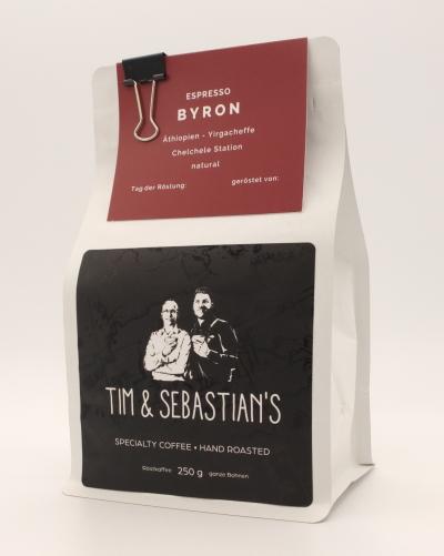 byron-espresso-tim-and-sebastians-front