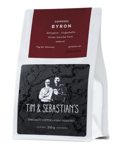 espresso-byron-timandsebastians-front