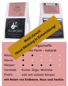 filterkaffee-jacky-timandsebastians-details