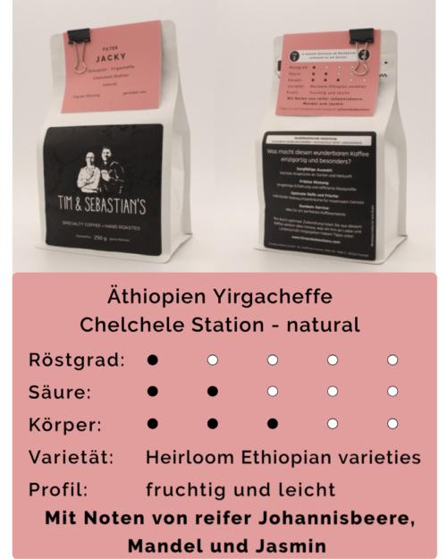 jacky-filterkaffee-tim-and-sebastians-main