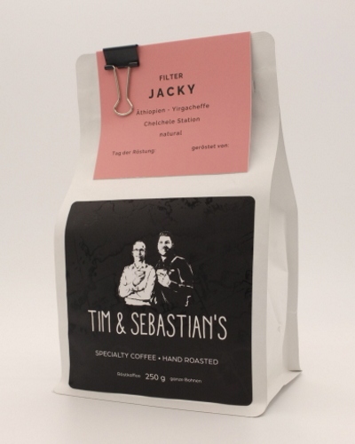 jacky-filterkaffee-tim-and-sebastians-front