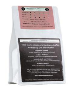 filterkaffee-jacky-timandsebastians-back