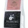 filterkaffee-jacky-timandsebastians-front