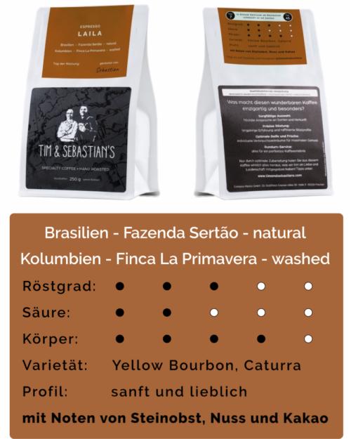 espresso-laila-timandsebastians-details