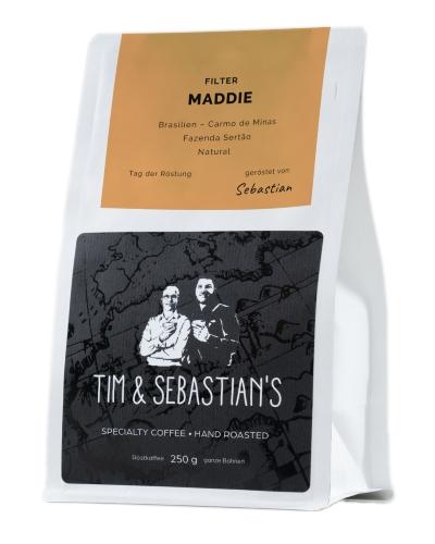 filterkaffee-maddie-timandsebastians-front