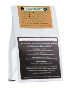 filterkaffee-maddie-timandsebastians-back