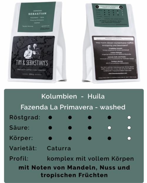 espresso-sebastian-timandsebastians-details