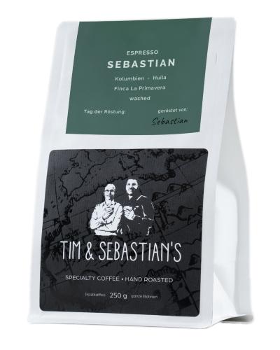 espresso-sebastian-timandsebastians-front