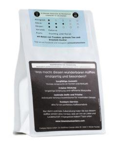 filterkaffee-tim-timandsebastians-back