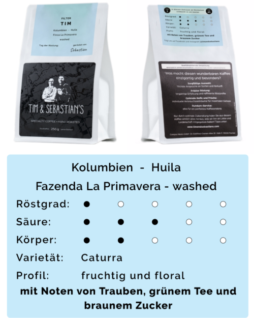 filterkaffee-tim-timandsebastians-details