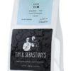 filterkaffee-tim-timandsebastians-front