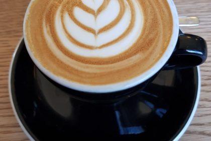 Coffee Alchemy Sydney