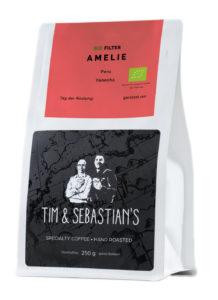 filterkaffee-amelia-timandsebastians-front