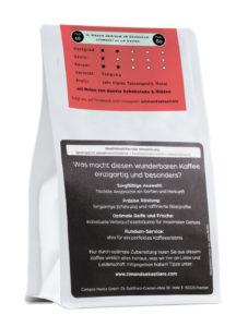 filterkaffee-amelie-timandsebastians-back