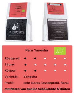 filterkaffee-amelie-timandsebastians-details