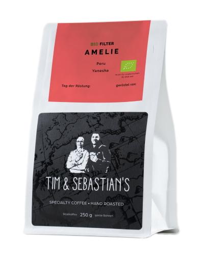 filterkaffee-amelie-timandsebastians-front