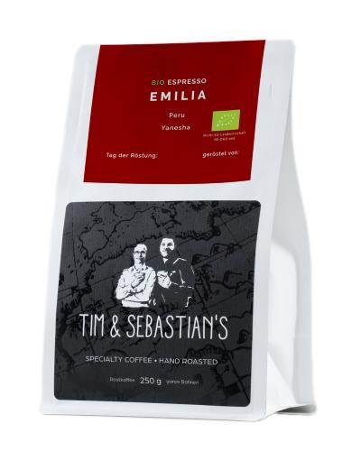espresso-emilia-timandsebastians-front