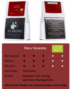 espresso-emilia-timandsebastians-details
