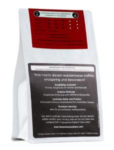 espresso-emilia-timandsebastians-back
