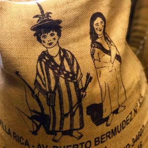 biokaffee-peru