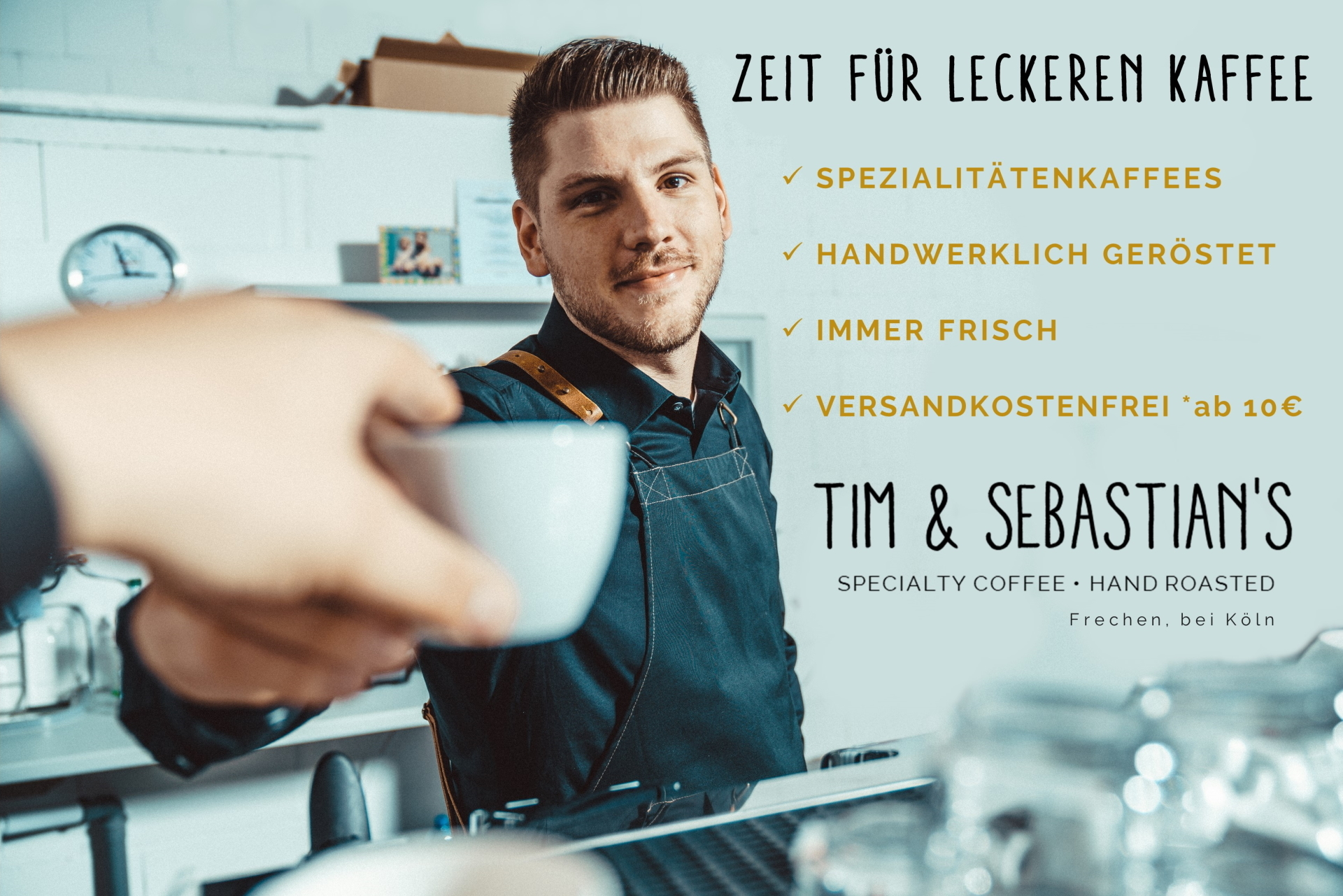 Tim-and-Sebastians-Specialty-Coffee
