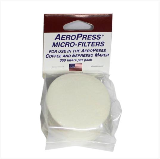 Aeropress-filter-pack