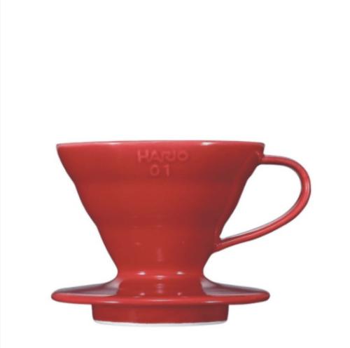 V60-01-Red-timandsebastians