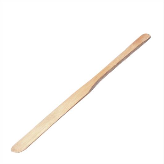 bamboo-stirrer