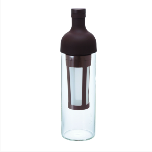 filter-in-coffee-bottle-chocolate-brown