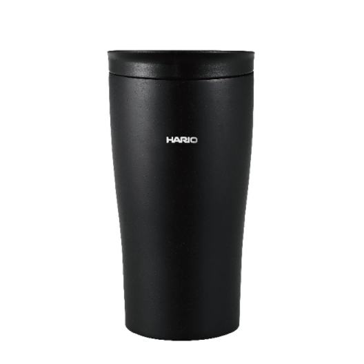 insulated-tumbler-with-lid-300ml-black