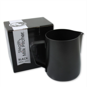 rhino-stealth-milk-pitcher-600ml-black
