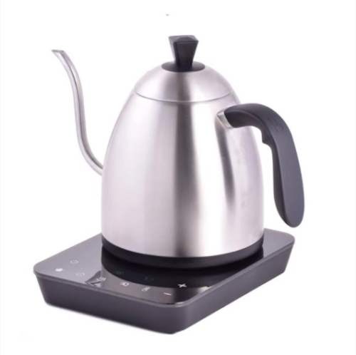 smart-pour-2-variable-temperature-kettle-1.2L