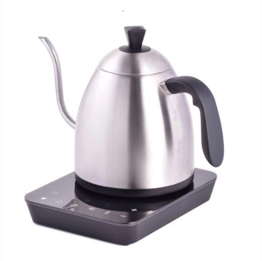 smart-pour-2-variable-temperature-kettle-1.2L