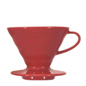 V60-02-Red