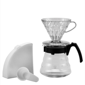 v60-craft-coffee-maker-set