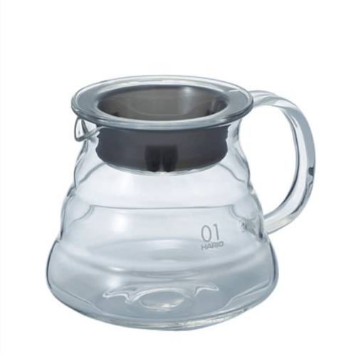 V60-range-server-360ml-clear