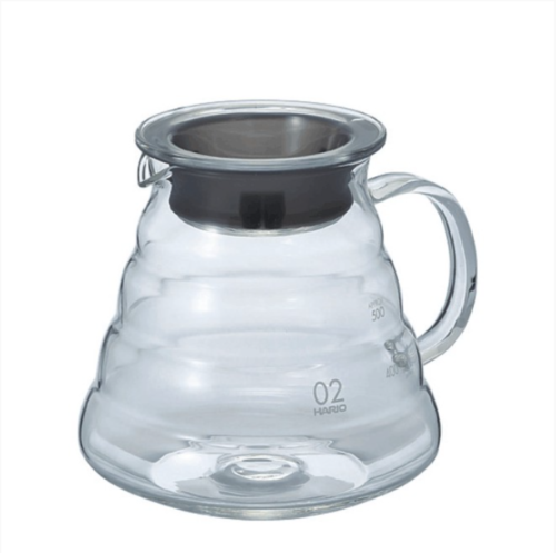 V60-range-server-600ml-clear
