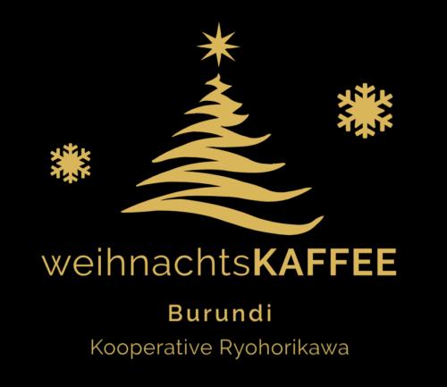 weihnachtskaffee-tim-and-sebastians