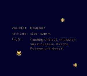 weihnachtskaffee-tim-and-sebastians-detail