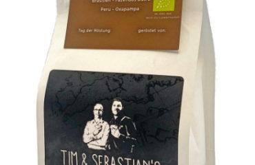 lisa-bio-vollautomat-tim-and-sebastians-front
