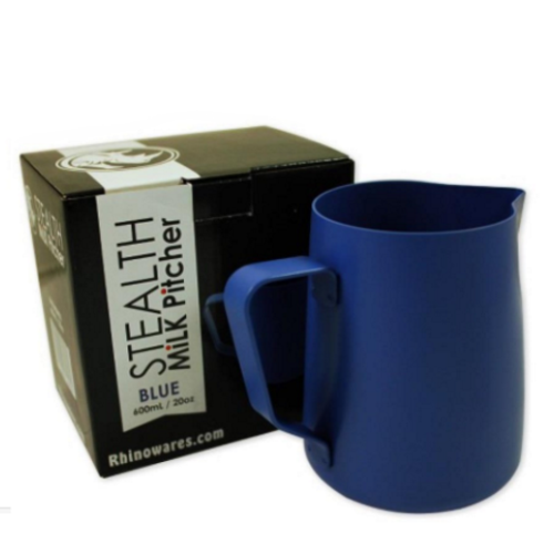 rhino-stealth-milk-pitcher-600ml-blue