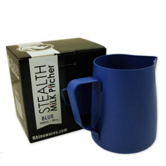 rhino-stealth-milk-pitcher-600ml-blue